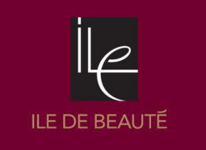 Иль де Ботэ - ведущий парфюмерный магазин