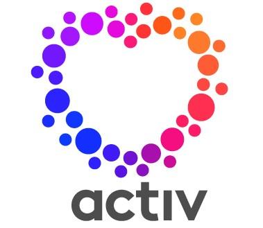 Activ - крупнейший оператор Казахстана