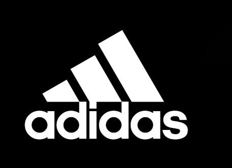 Система лояльности Adidas Universe