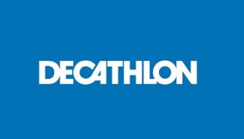 Decathlon - спортивный супермаркет