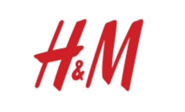 H&M - европейский бренд одежды