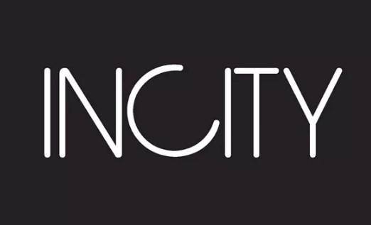 INCITY - магазин брендовой одежды