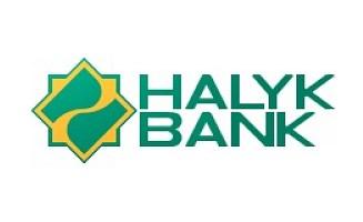 Народный банк «Халык Банк»